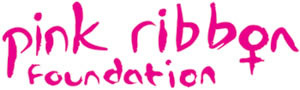 Pink Ribbon Foundation Logo