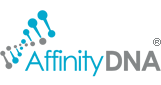 AffinityDNA