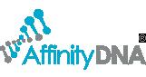 AffinityDNA
