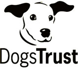 Dogs Trust Charity Logo
